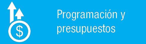 programacionv2