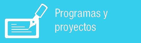 programasv2