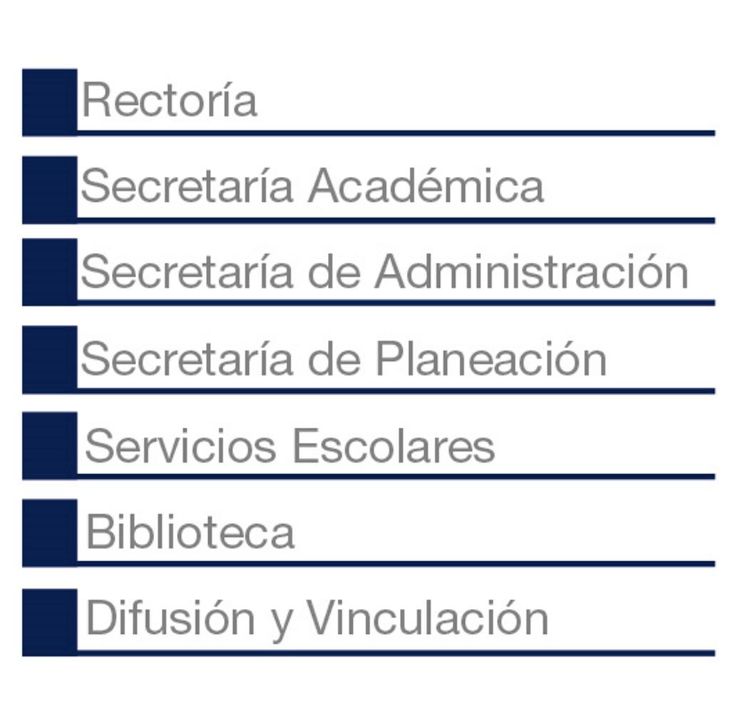 administracion-centrar-pp
