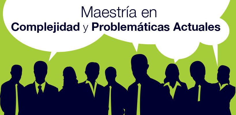 maestria-pp