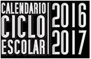 Calendario_2016-2017