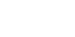 registro electronico v1