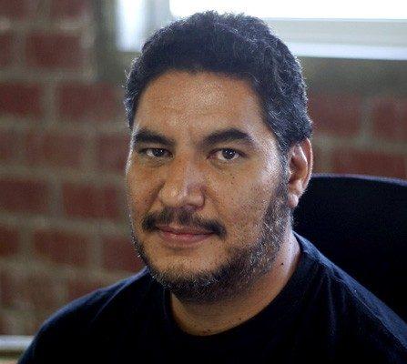 Mtro. Luis José Yudico Anaya