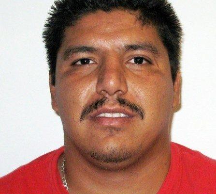 Lic. Carlos Enrique García Toro