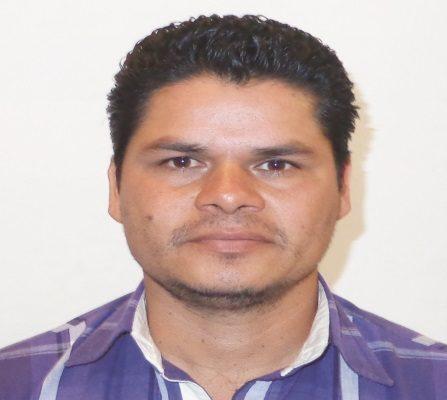 Mtro. Eduardo Chávez Flores