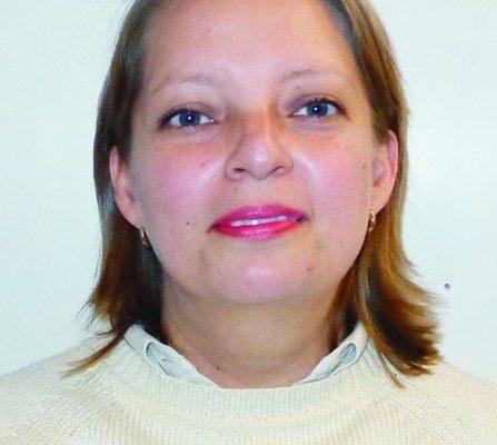 Lic. Iliana Muñoz García