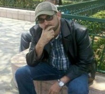 Dr. Alberto Isaac Zepeda Jazo