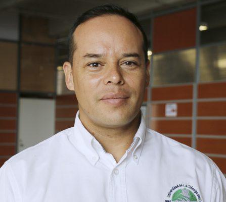 Lic. Adrian Maldonado Valdovinos
