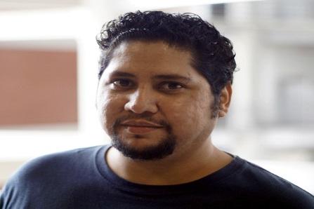 Lic. Roberto Zepeda Anaya