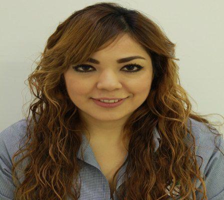Lic. Alicia Lizbeth Herrera Martínez