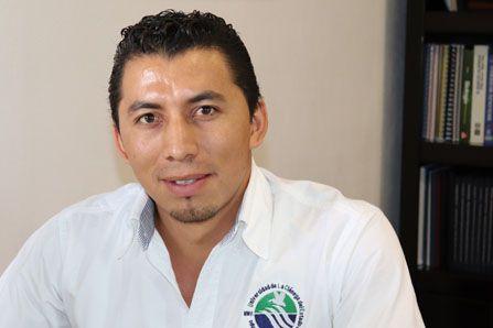 Sabino Balderas Castañeda