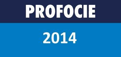 profocie-2014-v2