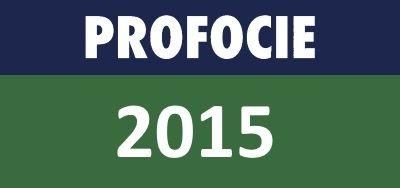 profocie-2015-v2
