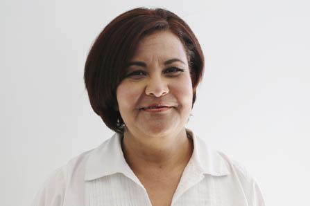 Lic. Lidia Janeth Díaz Alejandre